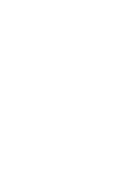 Darien Nature Center