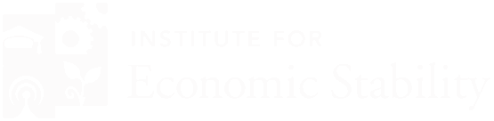 Institute for Economic Stability