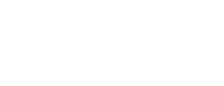 logo of Lupus Research Alliance