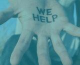 we-help-slide