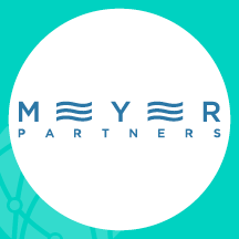 Meyer Partners is the top nonprofit consulting firm for direct mail & marketing.