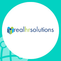 RealHR Solutions is a leading nonprofit consulting firm for HR services.