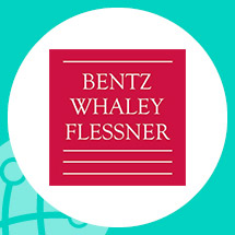 Betnz Whaley Flessner is a leading nonprofit consulting firm for alumni relations strategy.