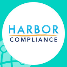 Harbor Compliance is a top nonprofit consulting firm for legal and compliance concerns.