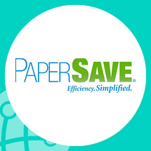PaperSave is a top nonprofit consulting firm for workflow optimization.