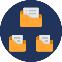 Choose which data to store for prime nonprofit database management.