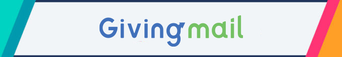 DNL is one of our favorites for nonprofit marketing consulting.