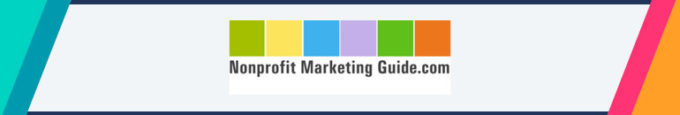 Kivi Miller offers the top nonprofit marketing consulting for communications coaching.
