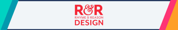 Rhyme & Reason Design offers nonprofit marketing consulting services for improving your branding.