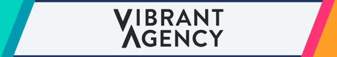Vibrant Agency is a great nonprofit marketing agency for churches.