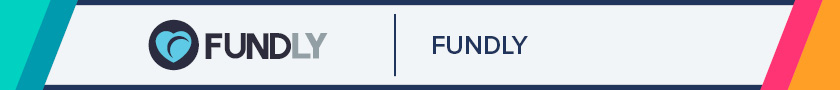 Fundly provides crowdfunding apps for nonprofits.