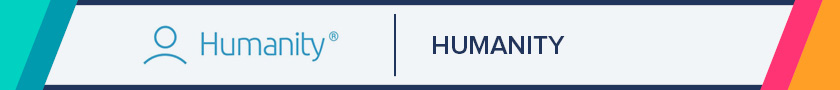 Humanity provides staff scheduling apps for nonprofits.