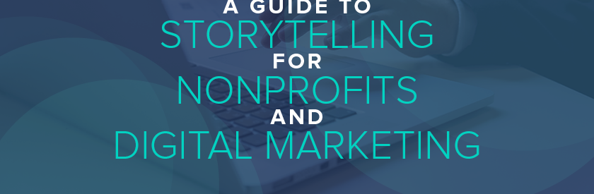 Explore DNL OmniMedia's comprehensive guide to nonprofit storytelling.