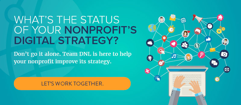 Contact team DNL to learn more.